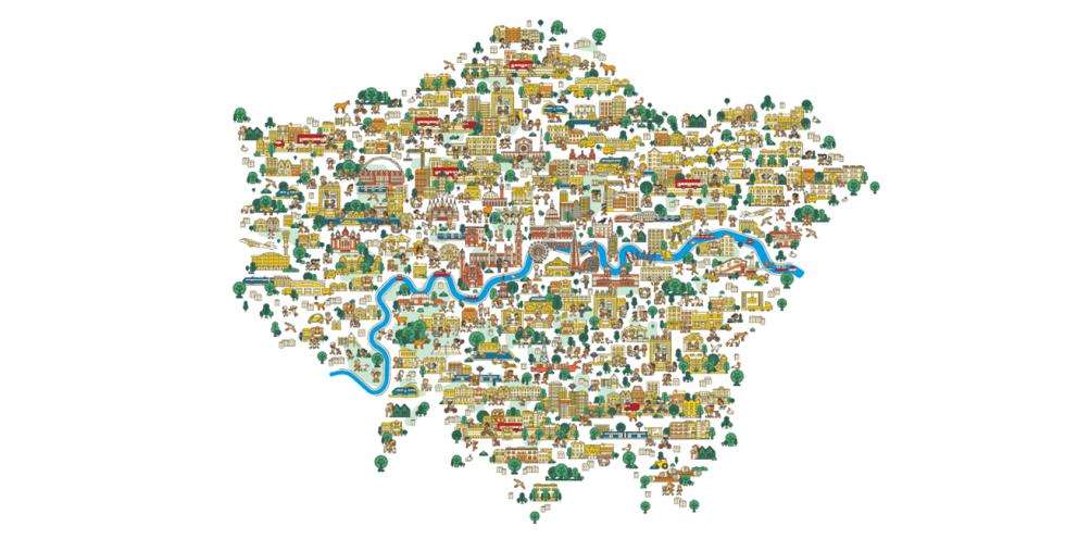 london-plan-image-2x1_0.png